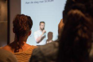 Conférence - Débat sur la Boulimie