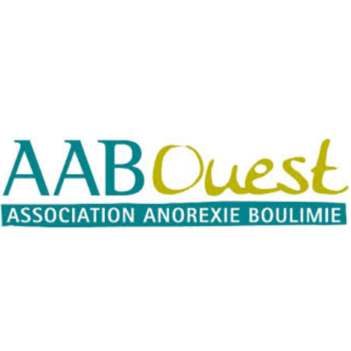 Association Anorexie Boulimie Ouest